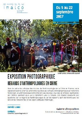 Affiche_Exposition_Assisescapture_2.jpg